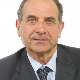 Henri Tandonnet