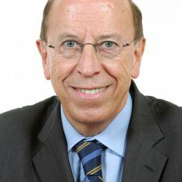 Jean-Marie Vanlerenberghe