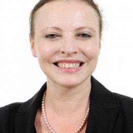 Sophie Joissains