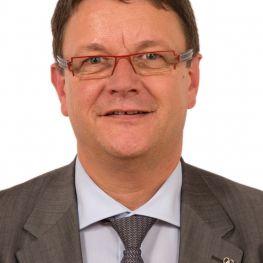 Claude Kern