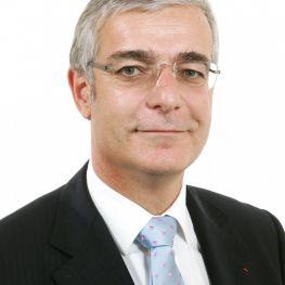 Hervé Maurey