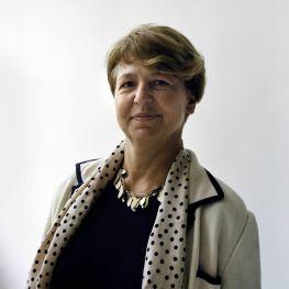 Nadia Sollogoub