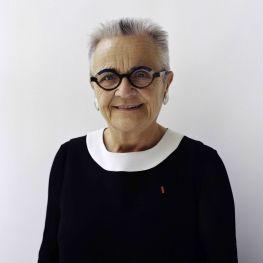 Françoise Gatel