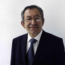 Jean-Pierre Moga
